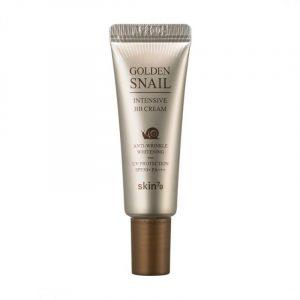 Lista de skin79 cc cream para comprar online – Los 20 favoritos
