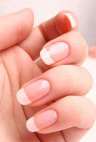 vitaminas para las uñas debiles que puedes comprar – Favoritos por los clientes