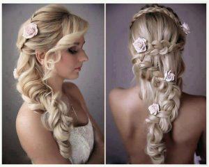 La mejor lista de cabellos bonitos para comprar en Internet – Los 30 mejores