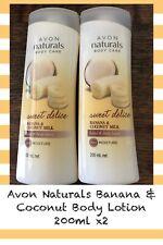 crema hidratante corporal banana lotion disponibles para comprar online – El Top 30