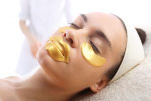 Catálogo de crema facial brische oro para comprar online – Los 30 mejores