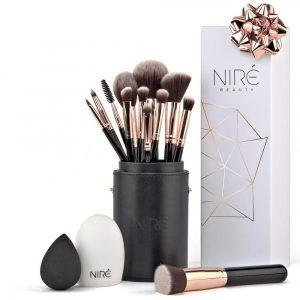 Brochas maquillaje Prosperveil mango sombra que puedes comprar On-line – Los Treinta más vendidos
