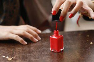 Catálogo de material para uñas de gel para comprar online – Los favoritos