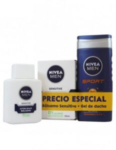 Reviews de nivea gel reafirmante reductor para comprar en Internet