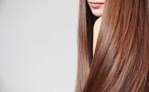 La mejor selección de mascarillas caseras para hidratar cabello rizado para comprar Online – Los Treinta más vendidos