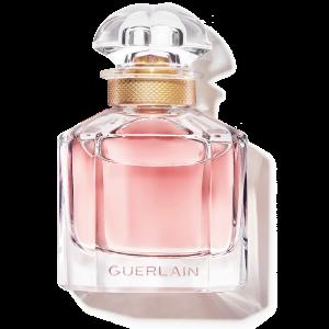 Selección de shalimar eau de parfum 3 piezas para comprar on-line