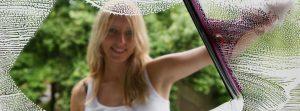 Catálogo para comprar Online manchas de crema solar en la ropa – El Top 30