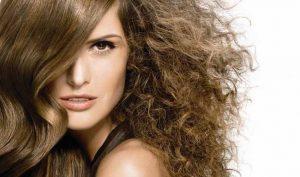 Ya puedes comprar Online los acondicionador natural para cabello rizado