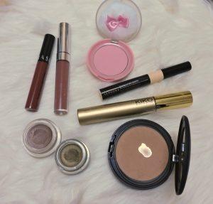Base maquillaje Lissante Bell disponibles para comprar online – Los favoritos