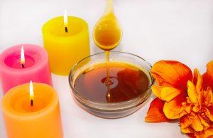 Selección de crema depilatoria casera para comprar online – El Top 20