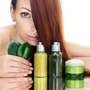 Opiniones de mascarillas naturales y caseras para el cabello para comprar online