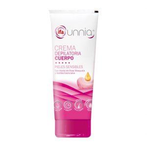 La mejor selección de crema depilatoria en la zona genital para comprar Online – El TOP Treinta