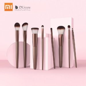 Opiniones y reviews de Gloss Set Cepillo Maquillaje Profesional para comprar online