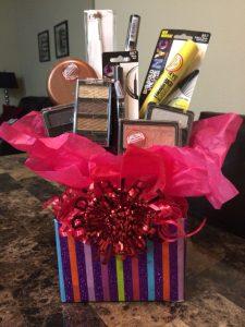 Opiniones de maquillaje regalo para comprar On-line – Los Treinta más solicitado