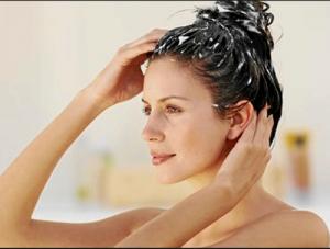 Ya puedes comprar on-line los mascarillas para el cabello de platano – Los 30 más vendidos