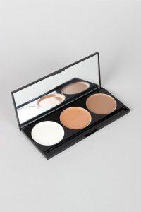 Lista de kit de contorno maquillaje para comprar online – El Top Treinta