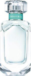 La mejor recopilación de tiffany eau de parfum para comprar on-line