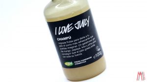 Reviews de lush.es para comprar on-line