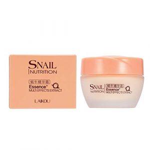 Catálogo para comprar Online crema facial heaviesk hidratante rejuvenecedora – Los mejores
