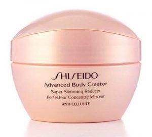La mejor recopilación de crema corporal anticelulitica reductora deliplus para comprar en Internet