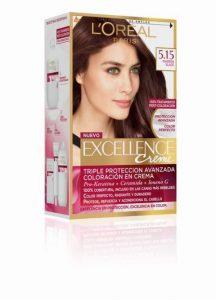 tinte loreal excellence disponibles para comprar online