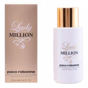 Opiniones y reviews de crema hidratante ladya creme 200ml para comprar por Internet