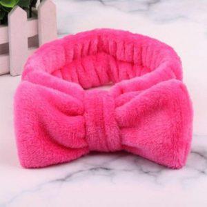 diademas de lana para el pelo disponibles para comprar online – Los más solicitados