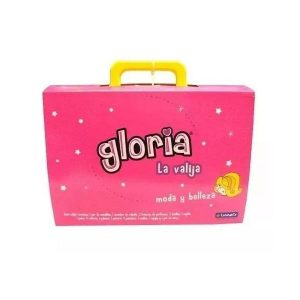 secadores de pelo a pilas disponibles para comprar online