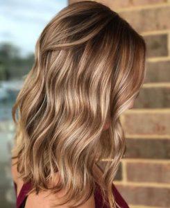 Catálogo de tonos de tinte para pelo para comprar online – Los preferidos