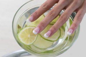 La mejor lista de consejos para fortalecer las uñas para comprar en Internet – El TOP 20