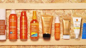 Recopilación de crema corporal acne para comprar online – Los más solicitados