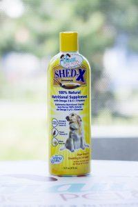 La mejor lista de caida excesiva de pelo en perros para comprar – Los preferidos
