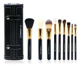 La mejor selección de Brochas Maquillaje Conjunto Pinceles para comprar on-line – Los mejores