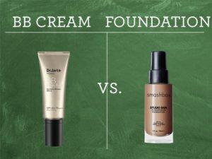 cc cream o base de maquillaje disponibles para comprar online – Los 30 más solicitado