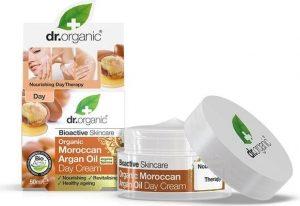 Opiniones y reviews de crema facial antiarr argan bio para comprar On-line – Los preferidos por los clientes
