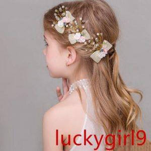 Opiniones y reviews de adornos para cabello para comprar por Internet