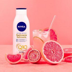 Catálogo de nivea q10 vitamina c reafirmante para comprar online – Los 30 favoritos