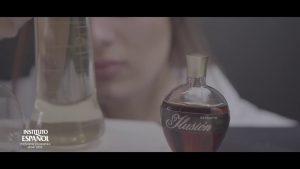 El mejor listado de instituto español cosmetica para comprar – Los más solicitados