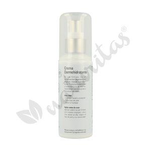 La mejor recopilación de crema facial hipernutri karite yipsophilia para comprar On-line