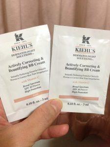 Lista de kiehl bb cream para comprar Online – Los Treinta preferidos