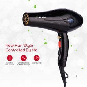 Opiniones de secadores de pelo para peluquerias para comprar On-line