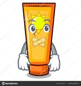 Catálogo de dibujo crema solar para comprar online