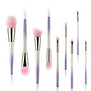 Gloss Completo brochas maquillaje rostro disponibles para comprar online – El Top 20