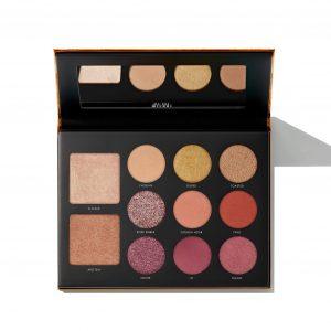 La mejor lista de productos de maquillaje para comprar Online