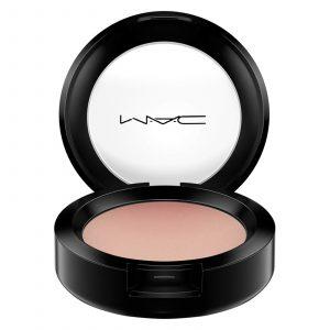 Ya puedes comprar online los cream colour base pro palette mac