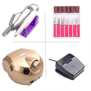 Selección de pedicura electrica para comprar por Internet
