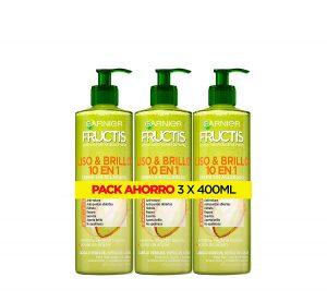 Opiniones de acondicionador natural para cabello liso para comprar por Internet – Los más solicitados