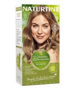 El mejor listado de tinte de pelo vegetal para comprar Online – Los favoritos