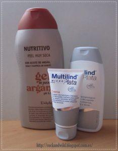 La mejor selección de crema depilatoria pieles atopicas para comprar On-line – Los 20 más solicitado