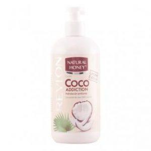 Lista de crema corporal blanqueadora impermeabilizante hidratante para comprar On-line